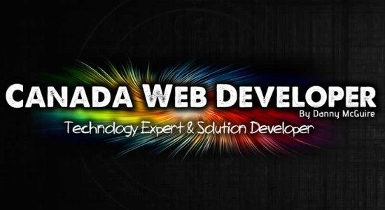 Canada Web Developer provides customers with everything they need to design, create, and optimize their website. Every website made is fast loading, search engine friendly, and designed completely the way our customers want their website to look and feel.