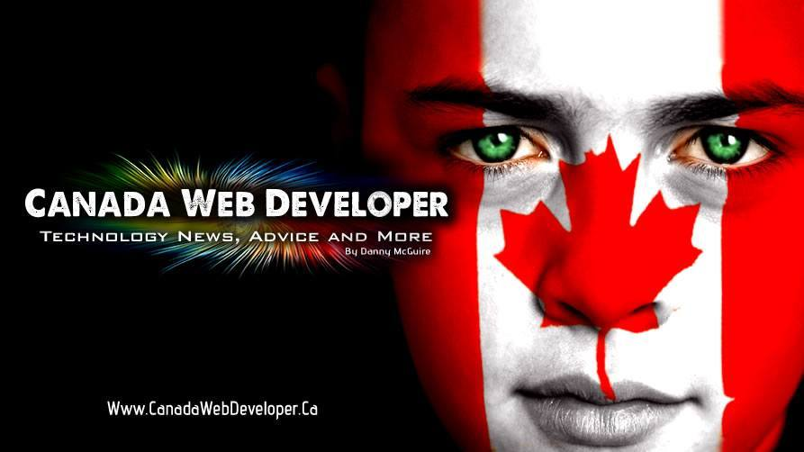 Technology News, Advice and More | Web Solutions, Development Services, Cloud Hosting, Professional Web Site Installation Services and more by Canada Web Developer