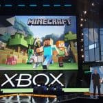 Sony rejected Microsoft's request for cross-platform play in Minecraft