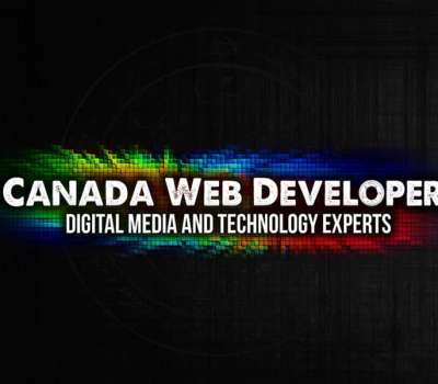 Canada Web Developer Web Graphic Hosting And It Solutions Web Solutions Development Services Cloud Hosting Professional Web Site Development And Implementation